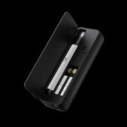 Bezuki La Tabaccheria Elite aroma 10 ml
