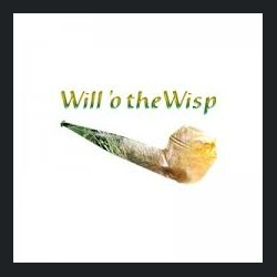 Will 'o the Wisp Azhad's Elixirs aroma 10 ml