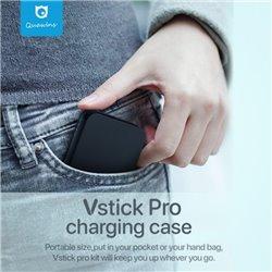 Pure Turkysh Azhad's Elixirs aroma 10 ml