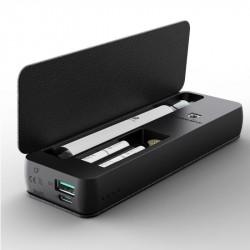 Pure Perique Azhad's Elixirs aroma 10 ml