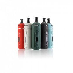 AGRUMI MIX (CITRUS MIX) 10ml aroma - FlavourArt