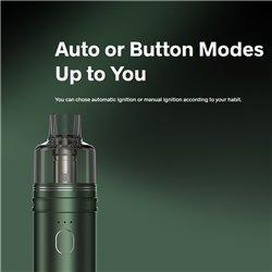 Chicaban Suprem-e aroma 10 ml