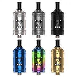 RY4 Regular Suprem-e aroma 10 ml