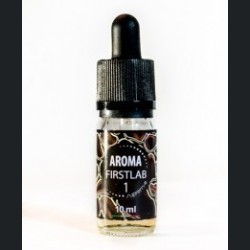 First Lab 1 Suprem-e aroma 10 ml