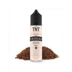 First Lab 2 Suprem-e aroma 10 ml