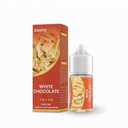 BITTERSWEET CHOCOLATE aroma 15 ml - TFA