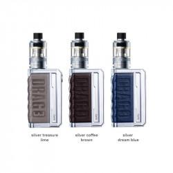 Caricabatteria Intellicharger new i4 V2 Li-ion - NITECORE