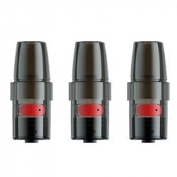 Caricabatteria VP4 XTAR light Full kit - XTAR
