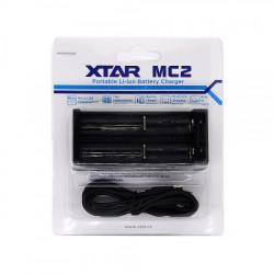 Batteria LG 18650 HG2 3000mAh 20A Ricaricabile - LG