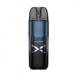 Kanthal A1 26ga 10m - Geek Vape