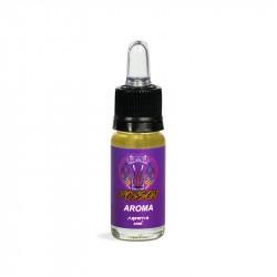 Kanthal A1 50mm/24ga 10m - Ud Youde
