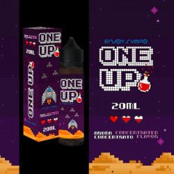 Kanthal A1 0,35mm/28ga 10m - Ud Youde