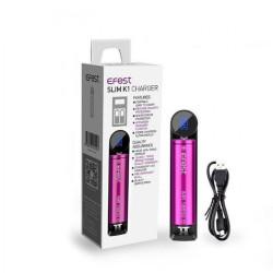H2 battery case - Efest