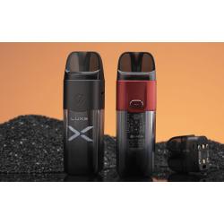 Base rigenerabile V12-RBA per TFV12 - Smok