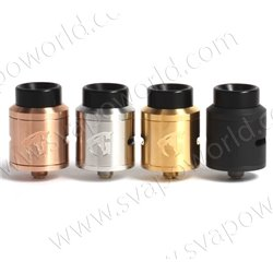 Goon V1.5 Originale - 528 Custom Vapes
