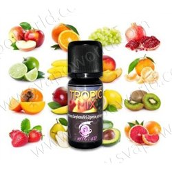 TROPIC MIX aroma 10 ml - Twisted