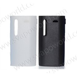 Cover Silicone iStick Basic - Eleaf
