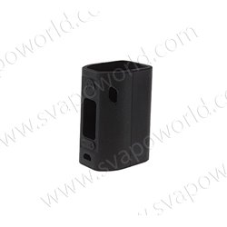 Cover Silicone Releaux RX300 - Wismec