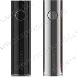 iJust Start Battery 1600mha - Eleaf