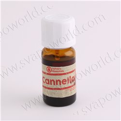 Cannella aroma 10ml - Azhad's Elixirs