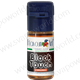 Black Touch (Liquirizia plus) 10 ml - FlavourArt