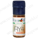 Tabacco RY4 10 ml - FlavourArt