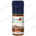 Tabacco Virginia 10 ml - FlavourArt