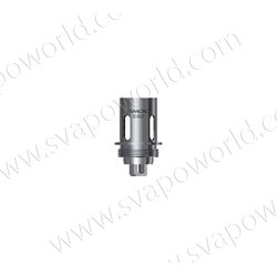Testina STICK M17 Replacement Coil 0.6 ohm - Smok