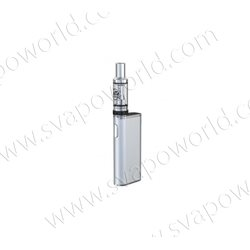 KIT ISTICK TRIM Gs Turbo - Eleaf
