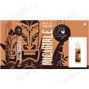EGO CE4 Kit doppio sigaretta elettronica
