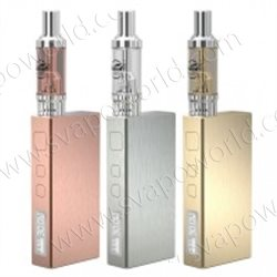 Kit BASAL 30W - Eleaf