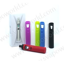 Cover in silicone Ego One Aio - Joyetech