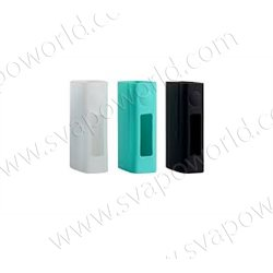 Cover in silicone per Cuboid mini - Joyetech