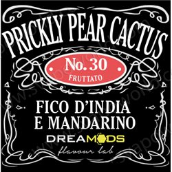 No.30 PRICKLY PEAR CACTUS aroma 10 ml - Dreamods