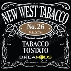 No.56 MUFFIN aroma 10 ml - Dreamods