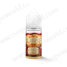 KRISPIE RED JELLY COOKIES aroma concentrato 20ml - FoodFighterJuice