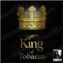 KING OF TOBACCO aroma concentrato 20ml - Azhad's Elixirs