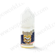 TOO PUFT CINNA CRUNCH CRAZE aroma concentrato 20ml - FoodFighterJuice