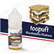 TOO PUFT MARSHMALLOW MADNESS aroma concentrato 20ml - FoodFighterJuice