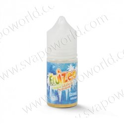 Fruizee LIMONE ARANCIA MANDARINO aroma concentrato 20ml - Eliquid France