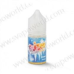 Fruizee RIBES NERO MANGO aroma concentrato 20ml - Eliquid France