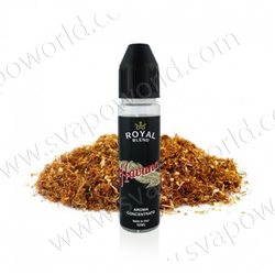 HAVANA aroma concentrato 10ml - Royal Blend