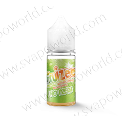 Fruizee LIMONE ARANCIA MANDARINO (No Fresh) 20ml - Eliquid France
