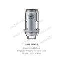 eGo W plus kit doppio sigaretta elettronica