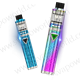 Kit iJust ECM 3000mAh 4ml - Eleaf