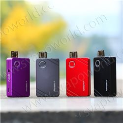 Kit PAL II Pod 1000mAh - Artery