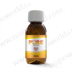 Base neutra PURE FULL PG - 100 ml