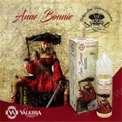 ANNE BONNIE aroma concentrato 20ml - Valkiria