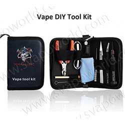 Demon Killer TOOL KIT - Demon Killer