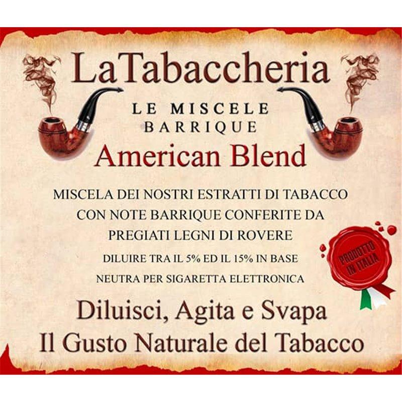 Atomizzatore eGO CE plus per sigaretta elettronica